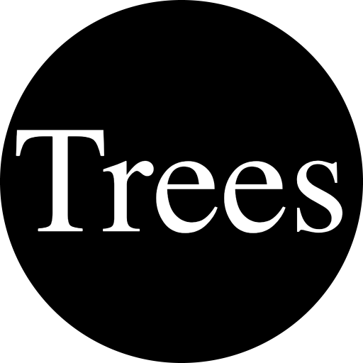 favicon_trees_van_gastel